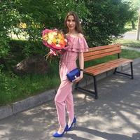 Секс Знакомства В Ханты Мансийске