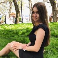 Соликамск Секс